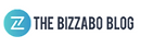 The Bizzabo Blog Logo