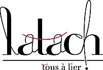 LaTach logo.jpg