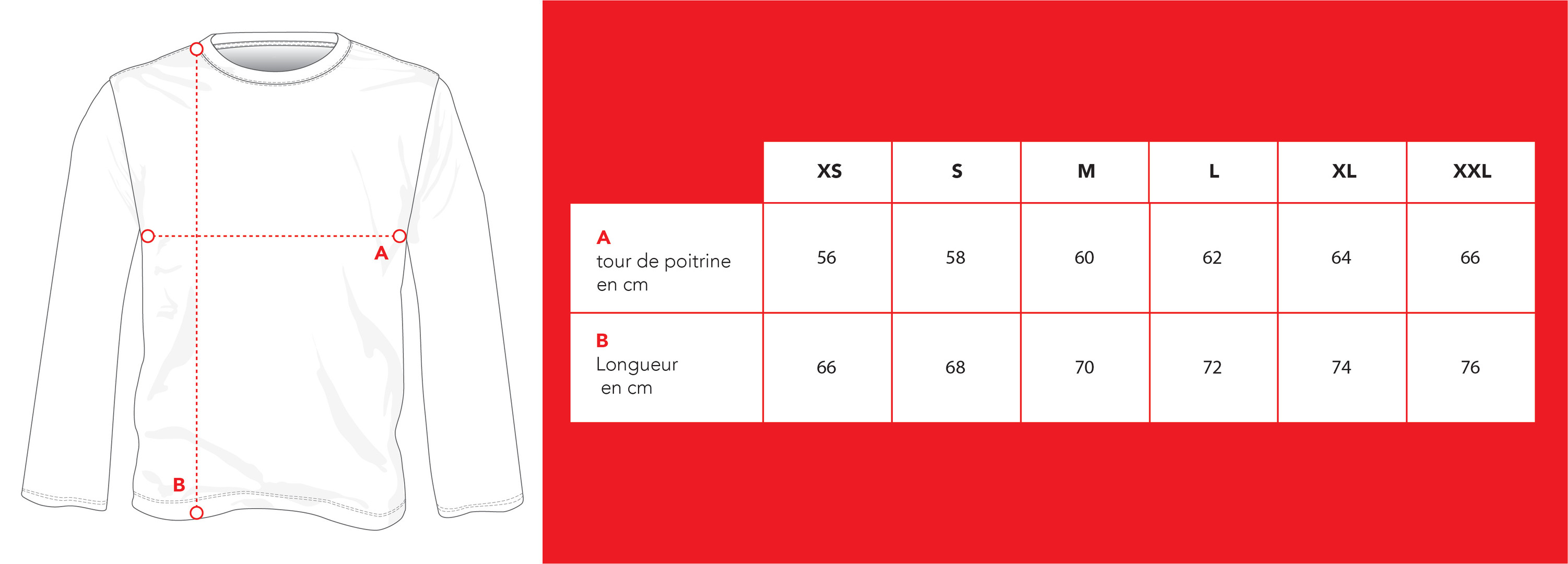 Guide des tailles sweat-02.jpg
