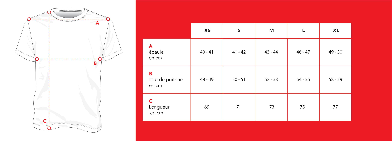 Guide des tailles T-shirt-01.jpg