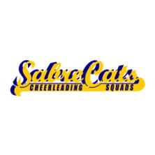 Sheffield Sabrecats Stunt