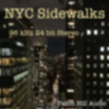 nyc sidewalks.JPG