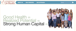 NH Endowment for Health