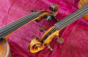 Geige1.jpg