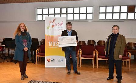 Musikschule_Spende.jpg