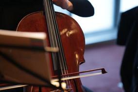 Cello1.jpg