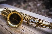 saxophon.jpg