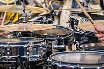 Schlagzeug.jpg