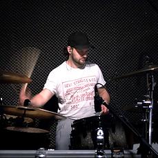 Tonstudio3-19-06.png