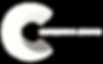 Concordia_Logo_Horizontal-black.png