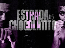 Estrada vs. Chocolatito 2 Delivers as Promised