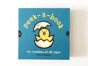 新作絵本が発売されました!NEW BOOK!