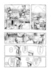 uminohi_02.jpg