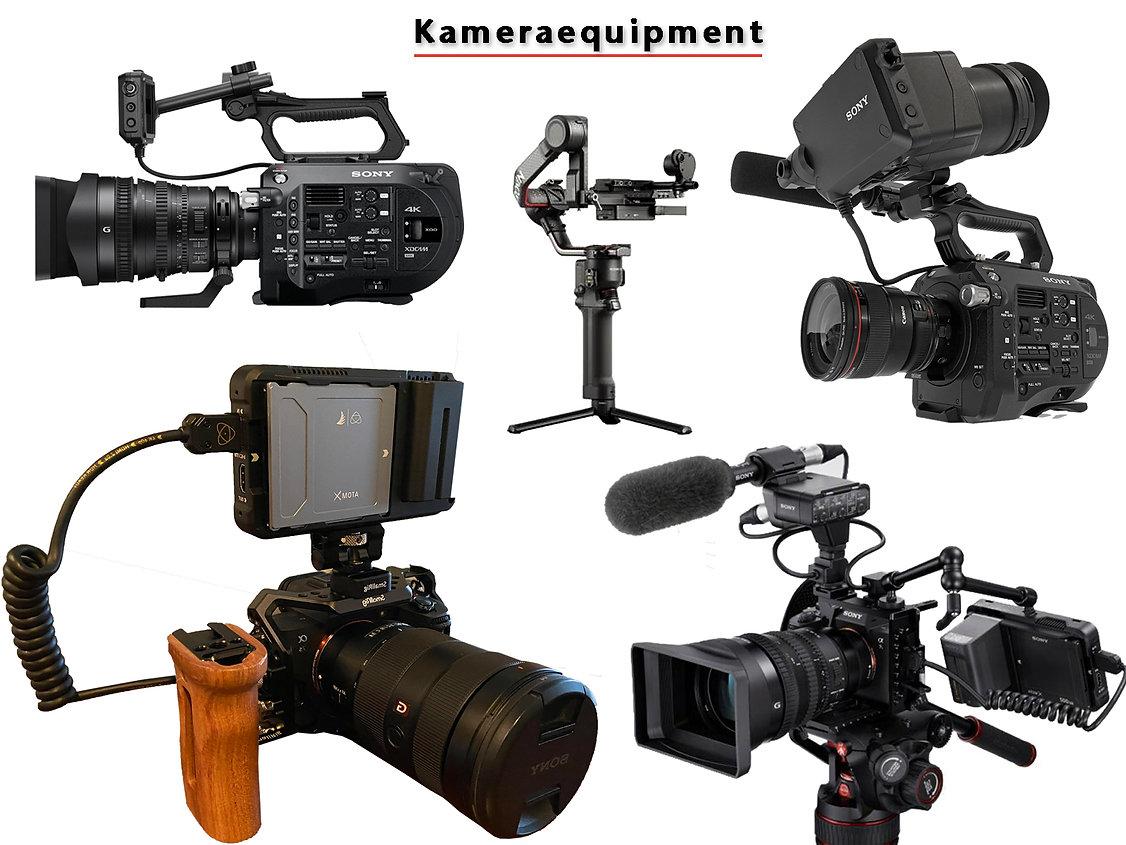 Kameraequipment_Neu 2021.jpg