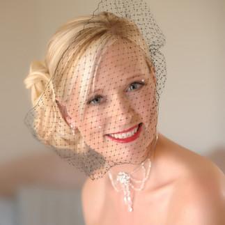 Wedding Make-up Brisbane 26.jpg