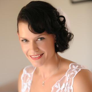 Wedding Make-up Brisbane 21.jpg