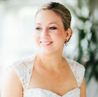 Marissa Wedding 2.jpg