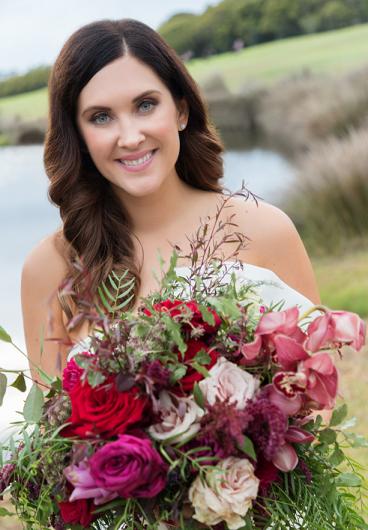 megan-dent-brisbane-wedding-makeup-artis