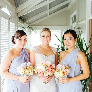 Marissa Wedding 4.jpg