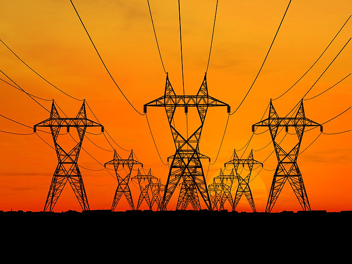 powerlines sunset.jpg