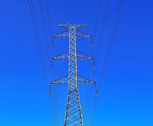 500kV HVDC.png