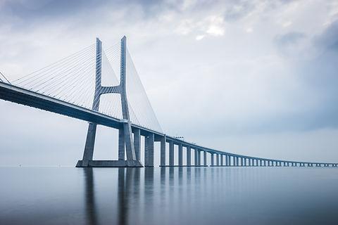bridge blue shades.jpg