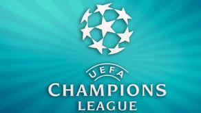 GUIA DA UEFA CHAMPIONS LEAGUE 2019/2020