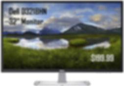 Dell D3218HN.jpg