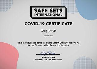 Safe%2525252520Sets%2525252520Covid-19%2