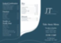 17345_JTEW_TAMenu_Proof5-1024x724.png