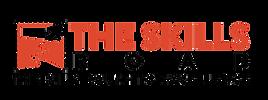 TSR logo - small - transparent.png