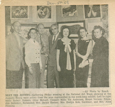 Meet-the-artists-1958-cropped.jpg