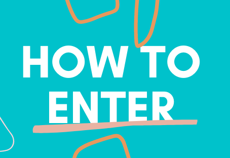 HOW TO ENTER: ART2021
