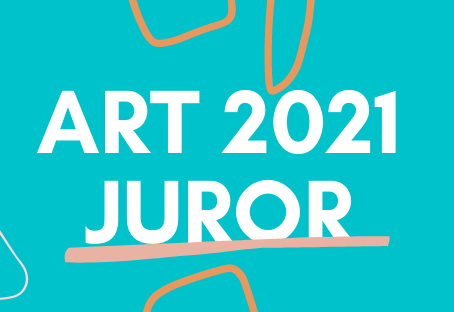 JUROR: ART2021