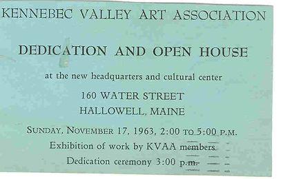 kvaa-dedication-invite-1963.jpg