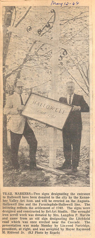 hallowell-sign-donated-by-kvaa-1964.jpg