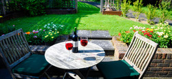 Self Catering Cottages Ashdown Fores