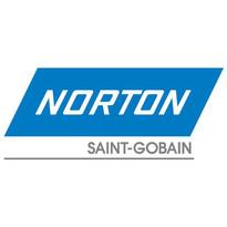 logo-norton.jpg