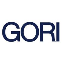 logo-gori.jpg