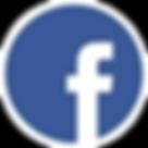 facebook-jean-henri-pombo.png