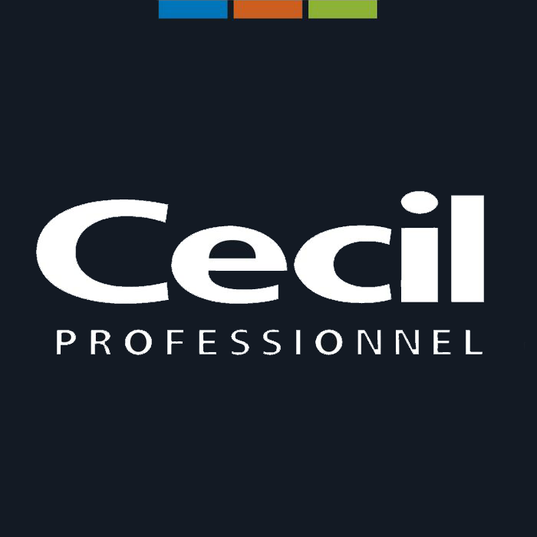 logo-cecil.png