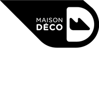 logo-maison-deco.png