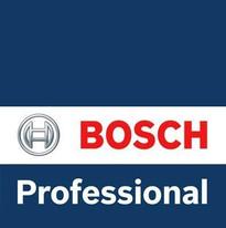 logo-bosch-pro.jpg