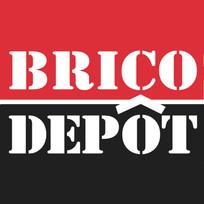 logo-brico-depot.jpg