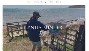 Lynda Minter.jpg