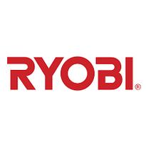 logo-ryobi.png