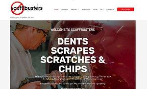 scuffbusters full screen.JPG