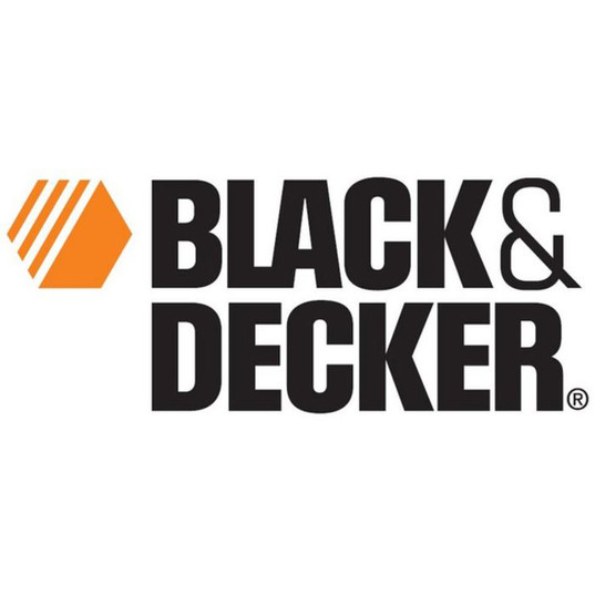 logo-black-decker.jpg