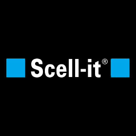 logo-sell-it.jpg