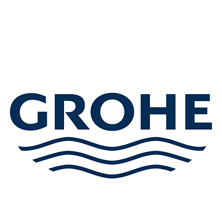 logo-grohe.png